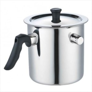 WonderChef Milk Pan 13 cm diameter