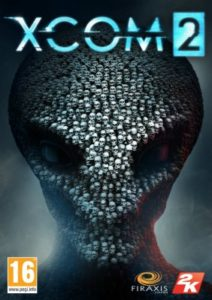 XCOM 2 212x300 - XCOM 2 for Rs 499 (50% off)