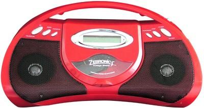 Zebronics CD 100 Boom Box for Rs 599 (79% OFF)