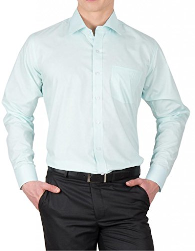 Arihant Men's Solid Formal Shirt for Rs 399 (53% off)