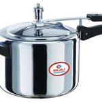 bajaj majesty pressure cooker with inner lid 5 litres 150x150 - Nivea Men Dark Spot Reduction Scrub - 100 gm at 47% off