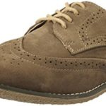 bata mens stan brown sneakers 10 uk 8214482 150x150 - WonderChef Milk Pan 13 cm diameter for Rs 900 (55% off)