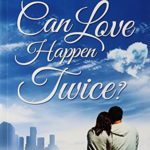 can love happen twice 150x150 - Big Savings Up to 75% OFF on Grocery at Amazon