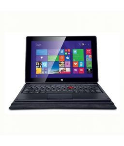 iBall WQ149 (Wifi Only,Black) with Keyboard