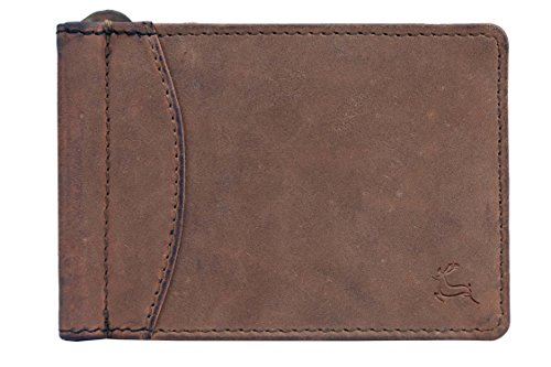 Roll over image to zoom in Leaderachi Men Muskat Wallet for Rs 399 (60% off)