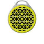 logitech x50 bluetooth wireless speaker yellow 150x150 - Puma Black Wallet (7171301) worth Rs 1299 for Rs 230 Only
