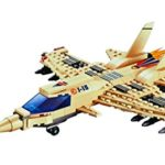 planet of toys j 15 fighter building blocks 270 pcs 150x150 - Tiny Love gymini Developlace (Multi Color) for Rs 3240 (40% off)