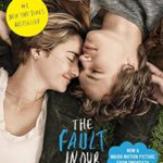 the fault in our stars movie tie in 150x150 - Camera ZOOM FX Premium for Rs 10 Only (95% off) on Google Play Store
