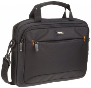AmazonBasics 11.6 Inch Laptop and Tablet Bag 300x291 - AmazonBasics 11.6-Inch Laptop and Tablet Bag for Rs 999 (63% off)