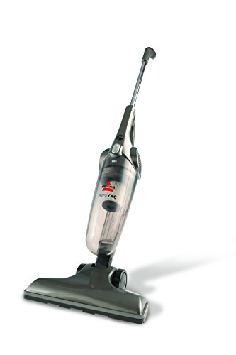 Bissell Aero Vac 2-In-1 Bagless Stick Vacuum Cleaner for Rs 2790 (44% off)