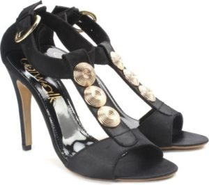 Catwalk Women Black Heels 300x266 - Catwalk Women Black Heels for Rs 1198 (60% off)