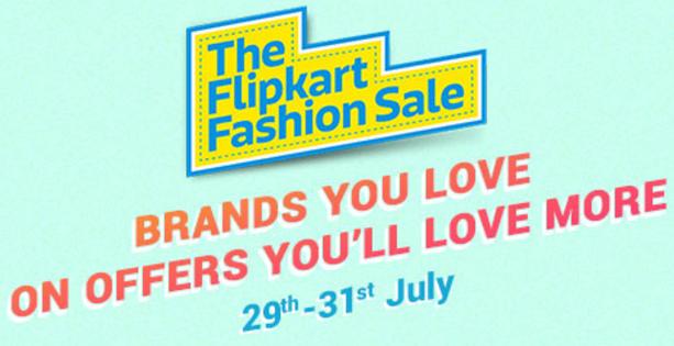 End Of Season Sale Offers Deals Offers Upto 80 OFF on Clothing Footwear Flipkart  - Adidas Shoes at Flat 40% OFF Additional 10% for SBI Bank Debit/Credit Cards on Flipkart