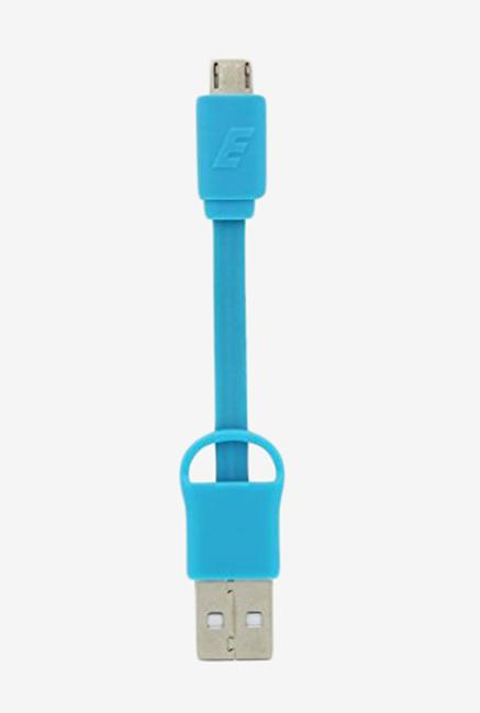 Energizer Mini USB Pocket Cable Worth Rs 499 for Rs 49 Only at Tata CLiQ