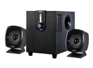 Intex IT 1666 Multimedia Speaker 300x220 - Intex IT-1666 Multimedia Speaker for Rs 1099 (30% off)
