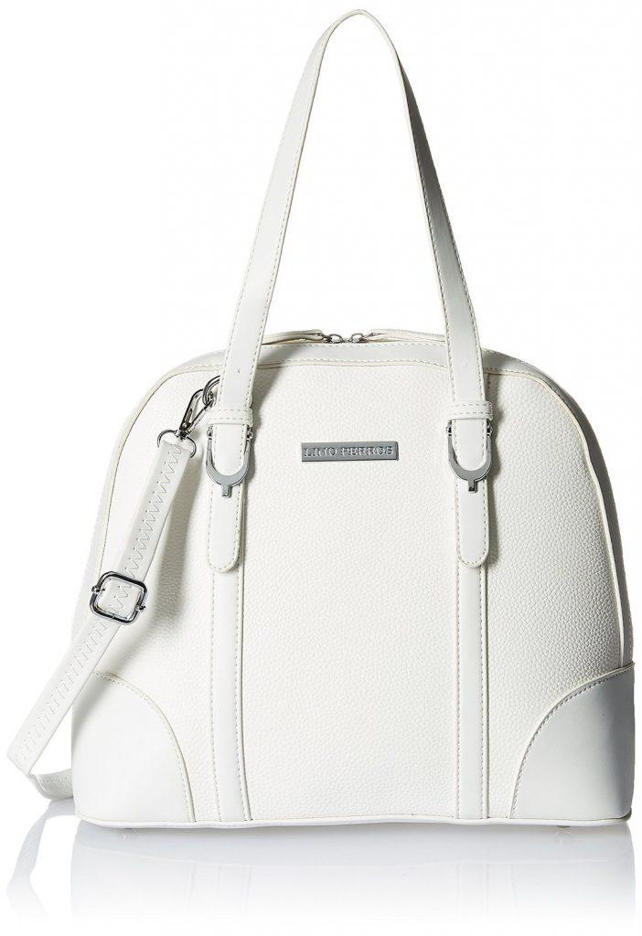 Lino Perros Women's Handbags at flat 55% off