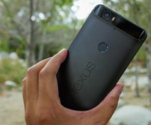 Nexus 6P International Giveaway AndroidAuthority