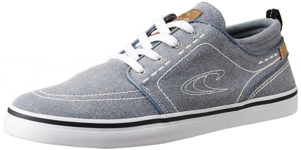 Oneill Men's Sneakers at flat 80% off