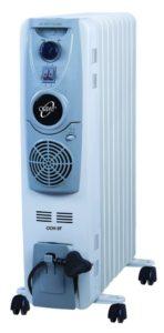 Orpat OOH 9F 2500 Watt Oil Heater 148x300 - Orpat 2500-Watt Oil Heater for Rs 6015 (25% off)
