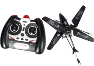 Planet of Toys Remote Control Helicopter 300x211 - Planet of Toys Remote Control Helicopter for Rs 950 (67% off)