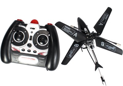 Planet of Toys Remote Control Helicopter for Rs 950 (67% off)