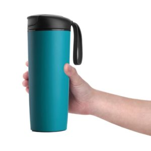 Primeway Artiart Suction Coffee Mug Worlds Unique Mug that wont fall over Blue 300x300 - Primeway Artiart Suction Coffee Mug for Rs 899 (55% off)