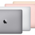 Win Apple Macbook in The Mega Macbook Giveaway