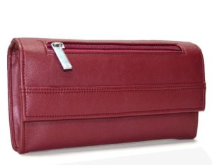 Utsukushii Womens ClutchesMaroon BG512E 300x234 - Utsukushii Women's Clutches(Maroon) for Rs 299 (67% off)