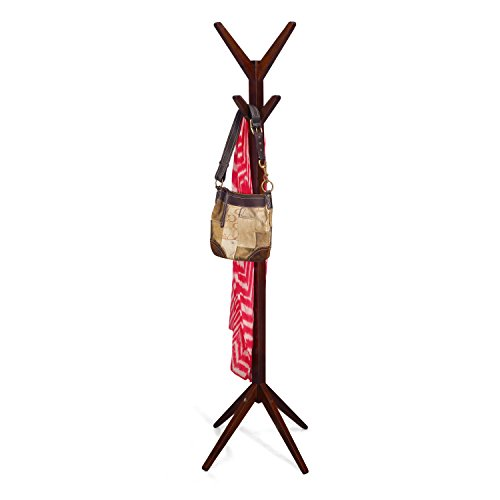 Forzza Tree Hanger for Rs 2445 (51% off)