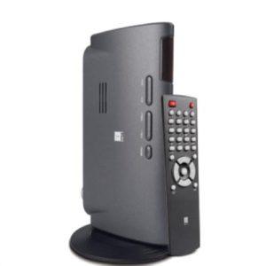 iBall CTV27 Claro TV Tuner AV FM Radio 300x300 - iBall Claro TV Tuner / AV / FM Radio for Rs 1263 (45% off)