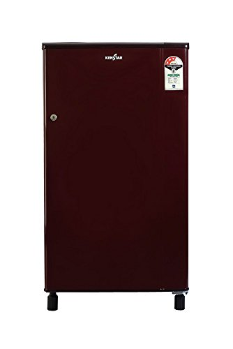Flat 12% Off on Kenstar Refrigerators at Amazon