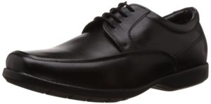 Alberto Torresi Mens Formal Shoes 300x149 - Alberto Torresi Men's Formal Shoes for Rs 1725 (52% off)