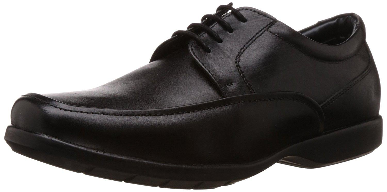 Alberto Torresi Men's Formal Shoes for Rs 1725 (52% off)