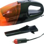 Auto Hub CODIGO Car Vacuum Cleaner