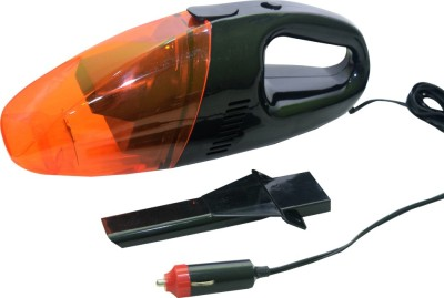 Auto Hub Car Vacuum Cleaner for Rs 549 (50% off)