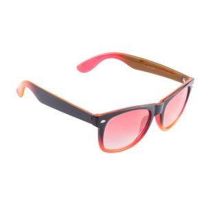 Criss Cross Brown Gradient Wayfarer Sunglasses 300x300 - Sunglasses starting at Rs.149 up to 92% off