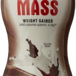 Endura Mass - 1Kg (Chocolate) for Rs 749 at Amazon
