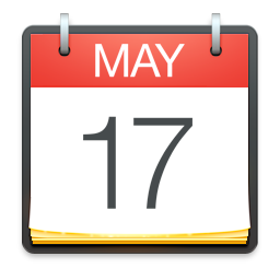 Fantastical 2 - Calendar and Reminders for Mac at Rs 2500 (20% Off) on Mac App Store
