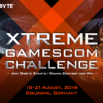 Gamescom Xtreme Gaming PC Giveaway