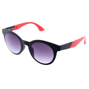 Gansta UV protective unisex oval sunglasses 300x300 - Sunglasses at Flat Rs. 199 (89% off)