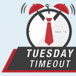 Get Flat 70% Off on Men's Clothing - Amazon Tuesday Timeout (8 PM to 11 PM)