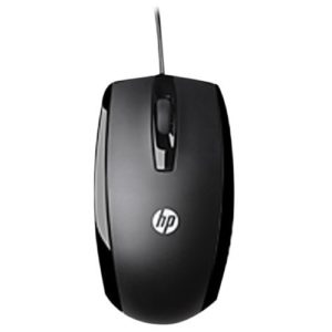HP usb X500 Wired Optical Sensor Mouse 3 Buttons windows 8 supported 300x300 - HP usb X500 Wired Optical Sensor Mouse for Rs 279 (35% off)