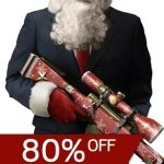 Hitman: Sniper for Rs. 10 Only (80% Off)