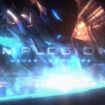 Implosion - Never Lose Hope for Rs 300 (50% Off) on iTunes