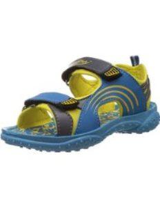 Kids Shoes Under ₹299 232x300 - Kids Shoes Under ₹299