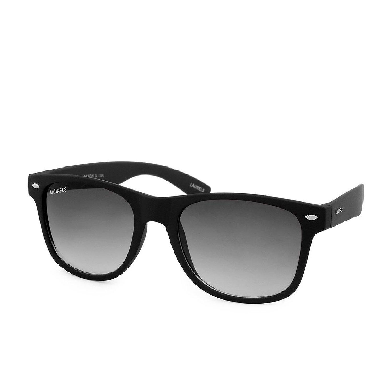 Laurels Sunglasses at upto 82% off