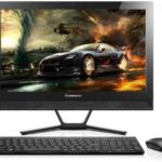 Lenovo C40 Series C4030(Black)