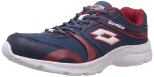 Lotto Mens Mesh Running Shoes 300x150 - Lotto Men's Mesh Running Shoes for Rs 799 (68% off)