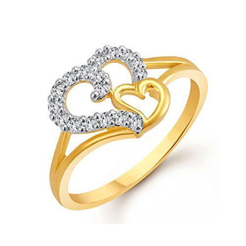 Meenaz Jewellery at Minimum 69% and Up To 82% Off on Amazon