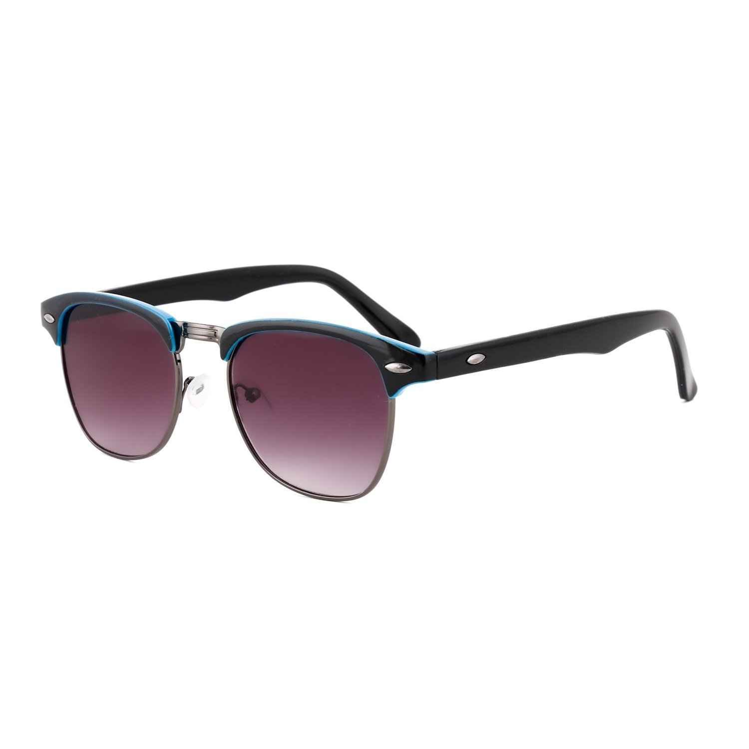 Royal Son Round Unisex Sunglasses for Rs 249 (75% off)