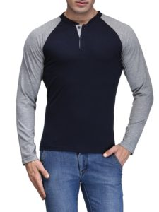 TSX Men's Wear at Flat 70 Off or More on Amazon 225x300 - TSX Men's Wear at Flat 70% Off or More on Amazon